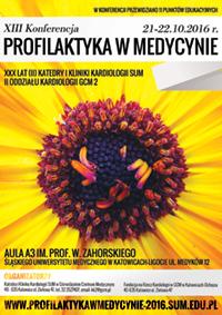 Profilaktyka w medycynie